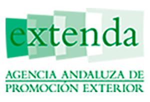 extenda-h2g-1_h2gconsulting
