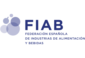 fiab-h2g-consulting
