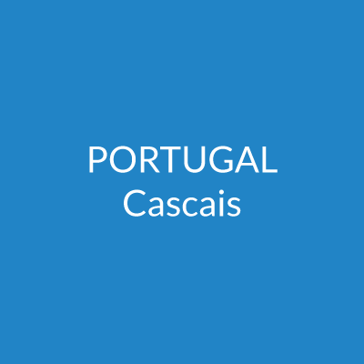 h2g-portugal-cascais