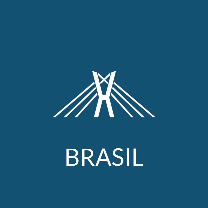 how 2 go brasil
