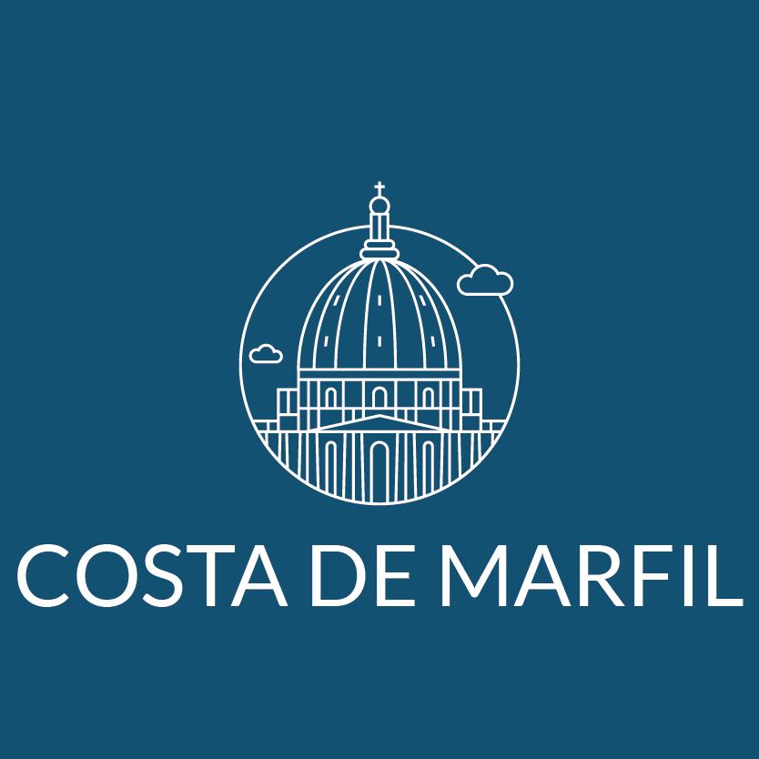 how 2 go costa de marfil