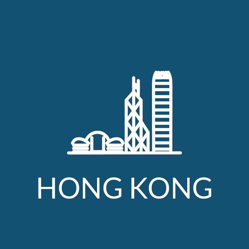 how 2 go hong kong