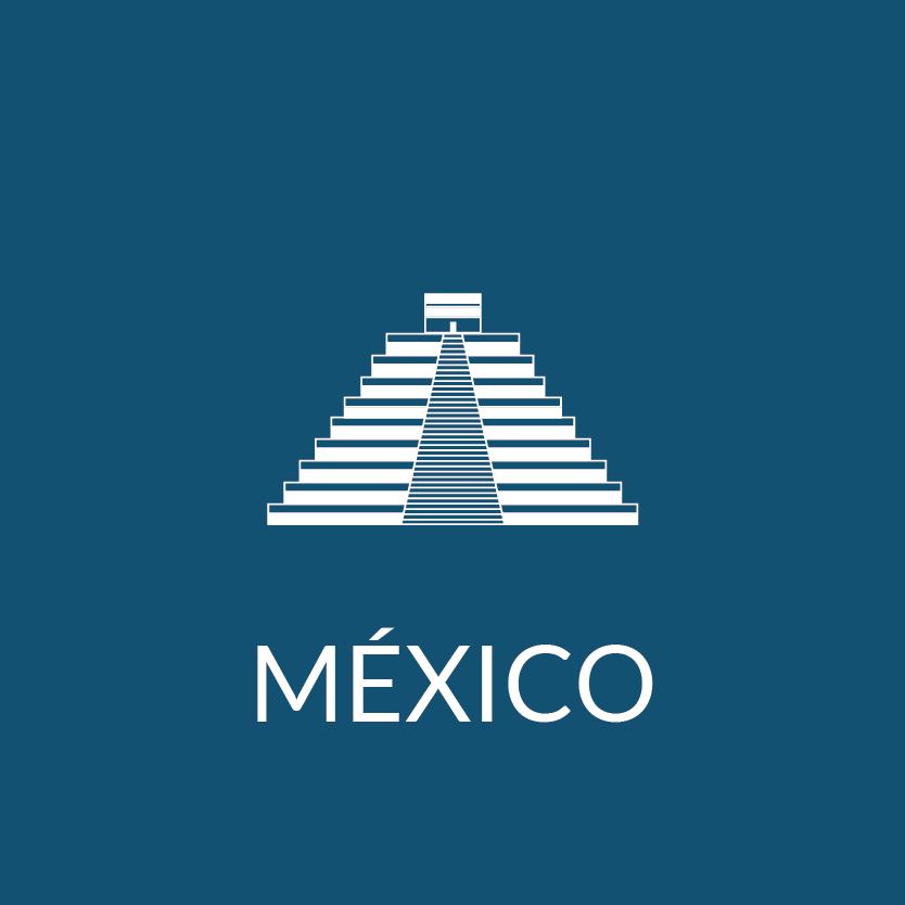 how 2 go mexico
