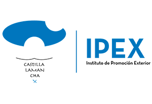 ipex-h2g-consulting